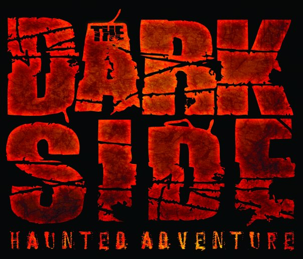 Haunted Places In Marshfield Wisconsin: The Dark Side Haunted Adventure Haunt Rave