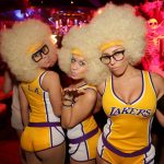 dd1ac1beabdb4dd29d5e8a508faf8f9e.image!jpeg.147599.jpg.Sexy-Lakers-Girls-for-Halloween